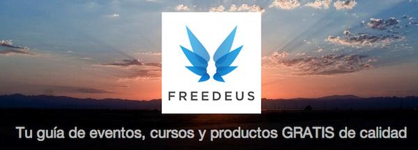 FreeDeus