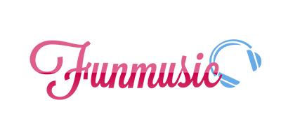 Funmusic