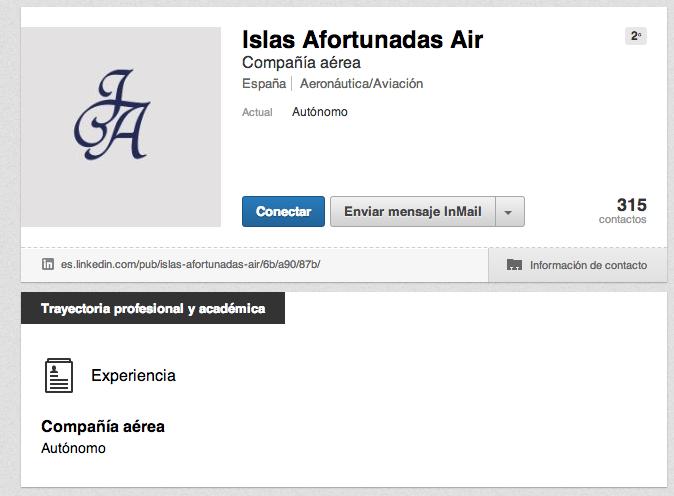LinkedIn-IAA
