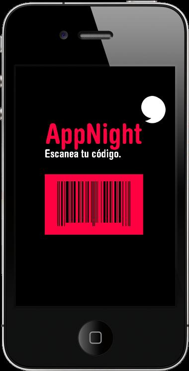 AppNight0