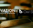 owl-systems