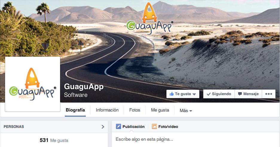 guaguapp