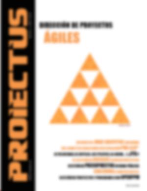 Portada_Proiectus_2