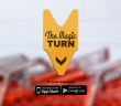 themagicturn