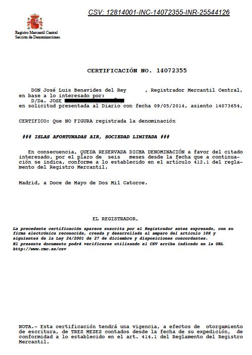 RegistroMercantil_IAA2