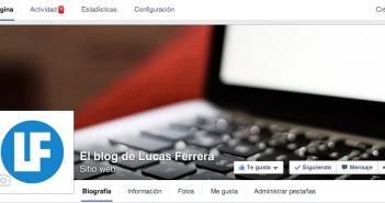 blog-lucas-ferrera