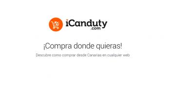 iCanduty