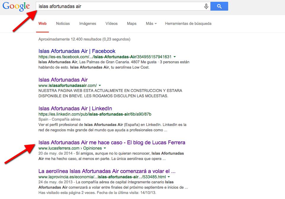 iaa-me-hace-caso-google