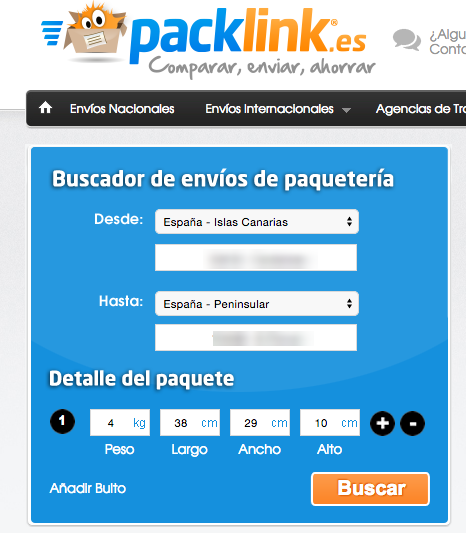 packlink1