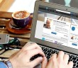 perfil-pagina-facebook-linkedin