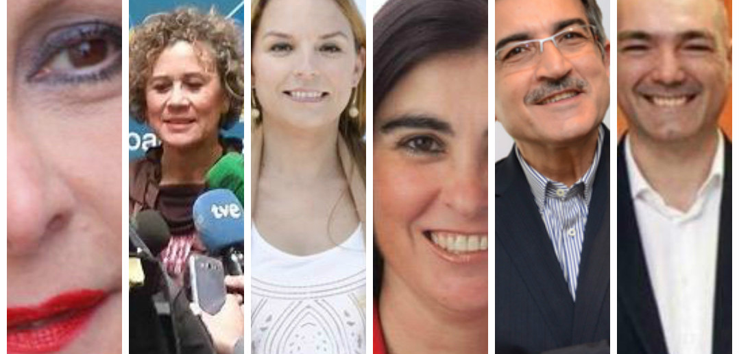 Twitter-Candidatos-GobCan-GC