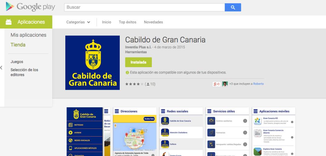 app-cabildogc