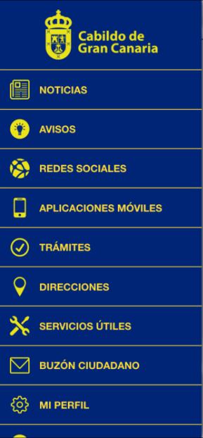 menu-app-cabildogc