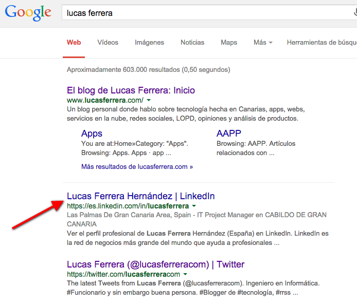 lucas-ferrera-google