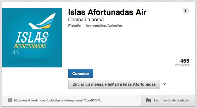 IAA-LinkedIn-nuevo-logo