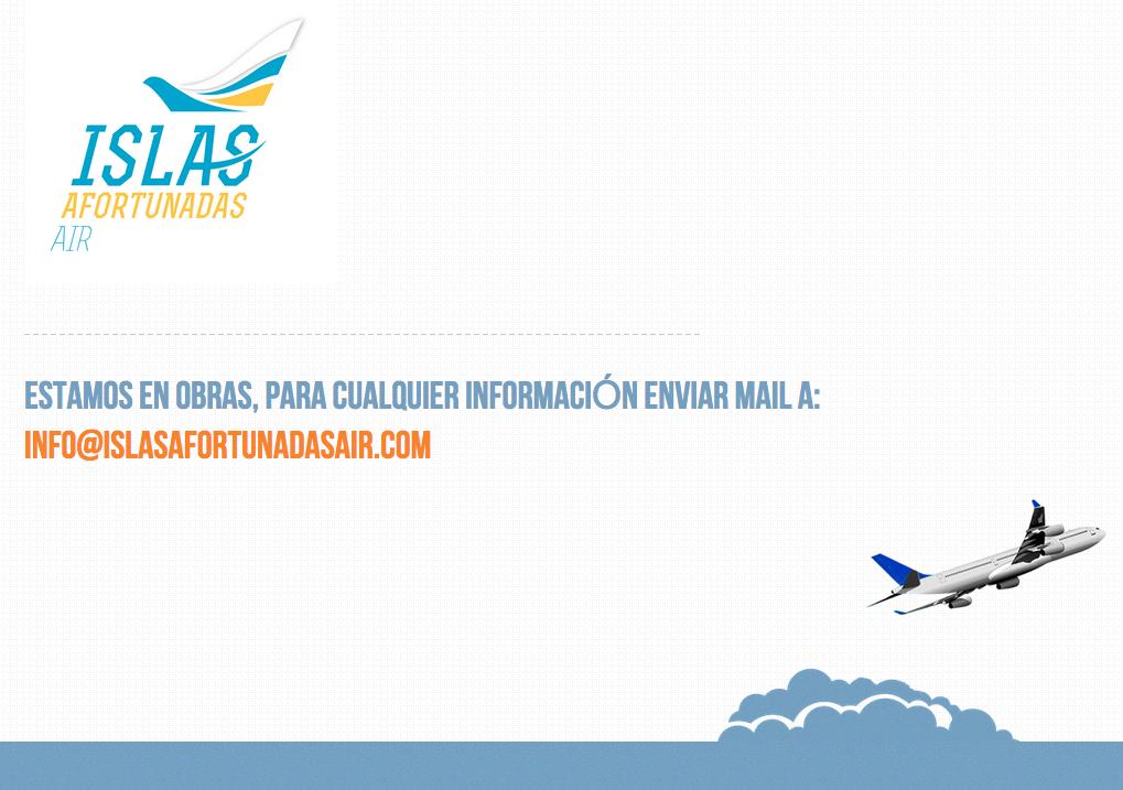IAA-web-nuevo-logo