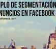 Ejemplo_Segmentacion_Facebook