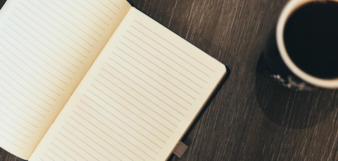 cobrar-escribir-blog