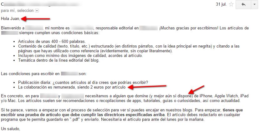 correo-blog