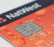 pagar-con-tarjeta