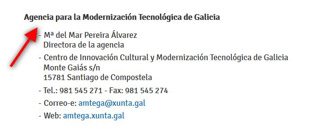 Organigrama-Galicia1